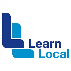 Learn_Local_logo